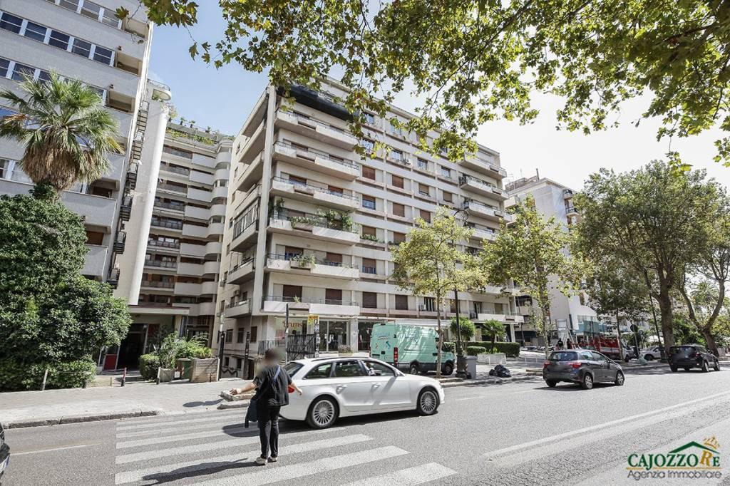 Ufficio in affitto a Palermo (PA)