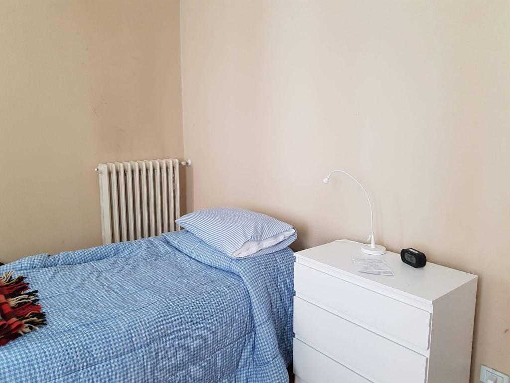 Altro in affitto a Novara, 4 locali, prezzo € 450 | PortaleAgenzieImmobiliari.it