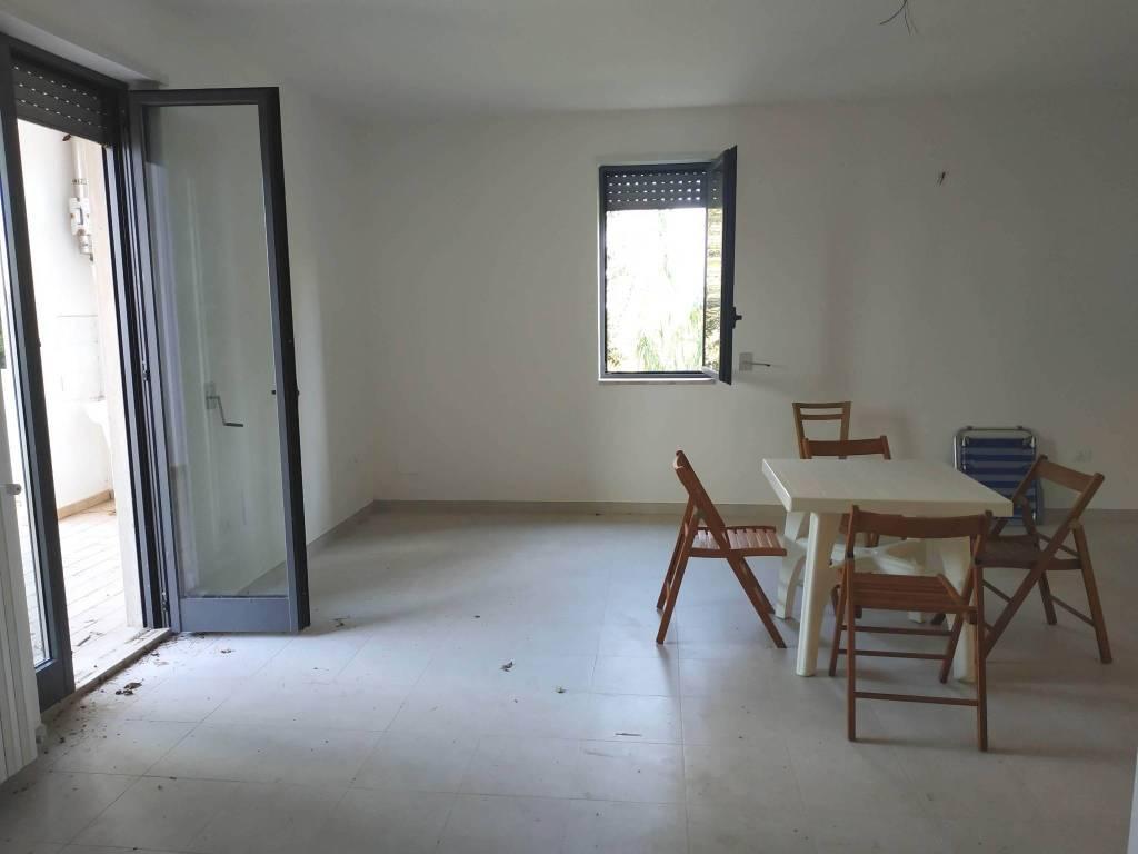 Appartamento in vendita a Otranto, 3 locali, prezzo € 220.000 | PortaleAgenzieImmobiliari.it