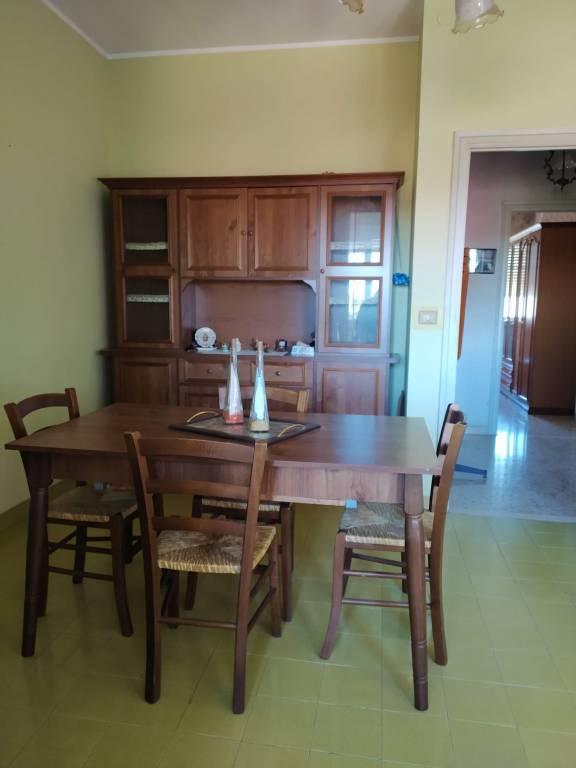 Appartamento in vendita a Mondovì, 3 locali, prezzo € 50.000 | CambioCasa.it