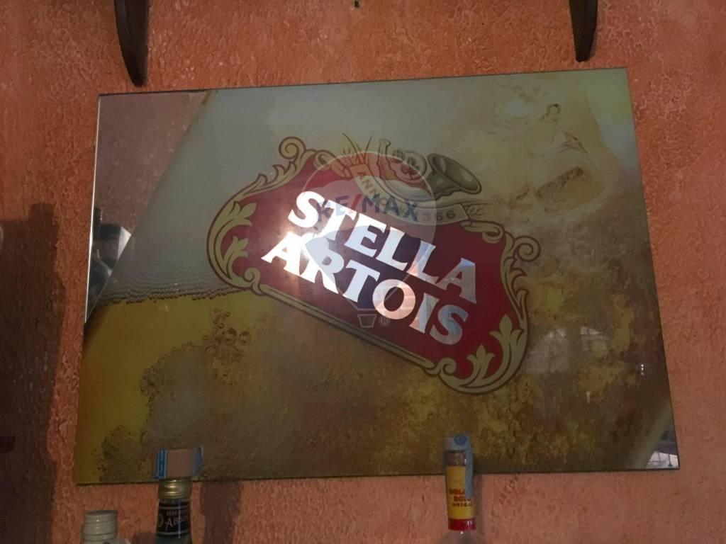 Pub / Discoteca / Locale in vendita a Camogli, 9999 locali, prezzo € 85.000   PortaleAgenzieImmobiliari.it