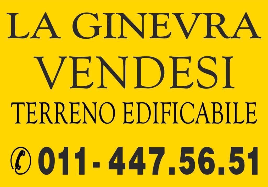 Terreno Edificabile Artigianale in vendita a Collegno, 9999 locali, prezzo € 350.000 | PortaleAgenzieImmobiliari.it