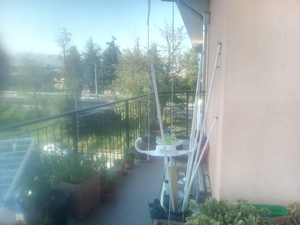Appartamento in vendita a Collegno, 3 locali, prezzo € 112.000   CambioCasa.it