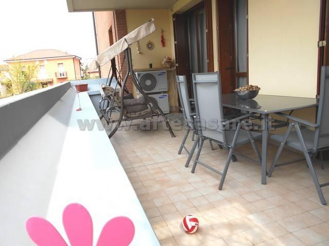 Appartamento in vendita a Busto Garolfo, 3 locali, prezzo € 135.000 | PortaleAgenzieImmobiliari.it