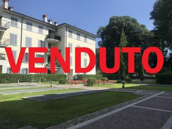 Appartamento in vendita a Cernusco sul Naviglio, 4 locali, prezzo € 595.000 | CambioCasa.it
