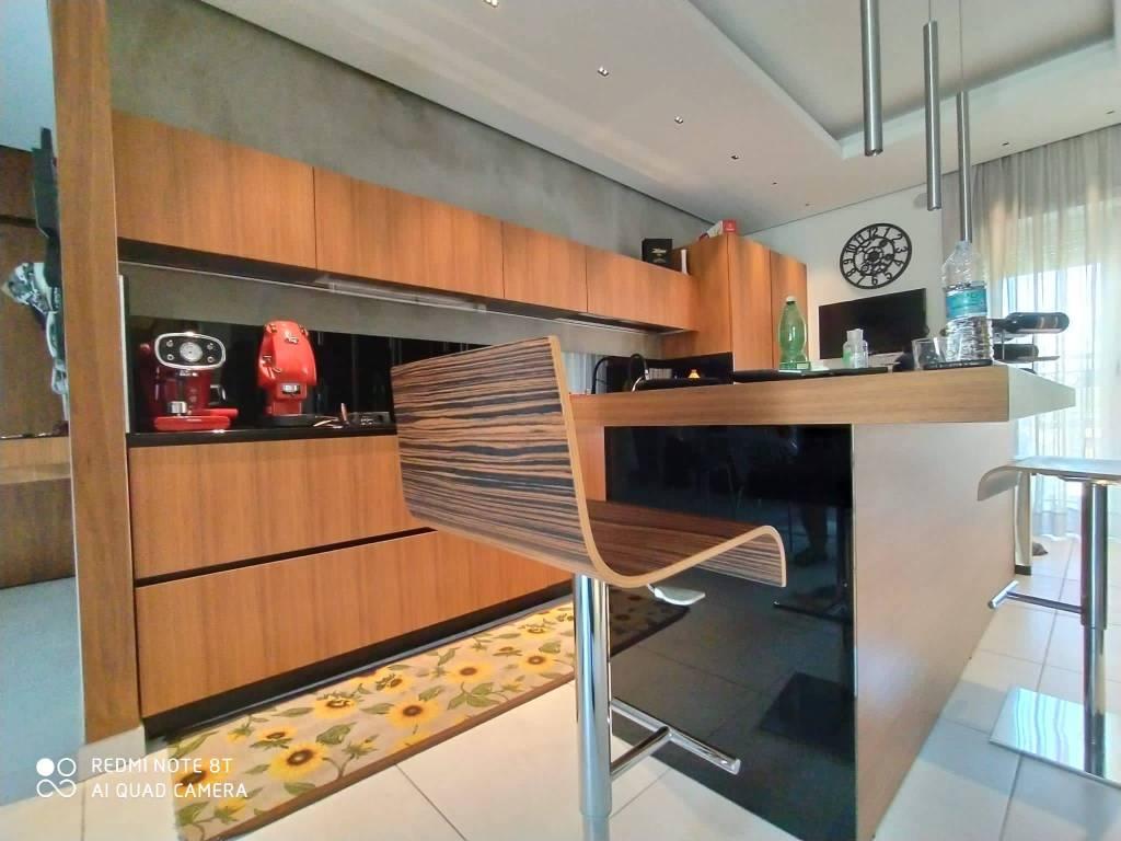 Appartamento in vendita a San Nicola la Strada, 4 locali, prezzo € 320.000 | PortaleAgenzieImmobiliari.it