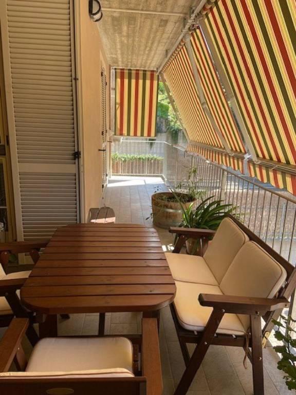 Appartamento in vendita a Costigliole d'Asti, 5 locali, prezzo € 245.000 | PortaleAgenzieImmobiliari.it