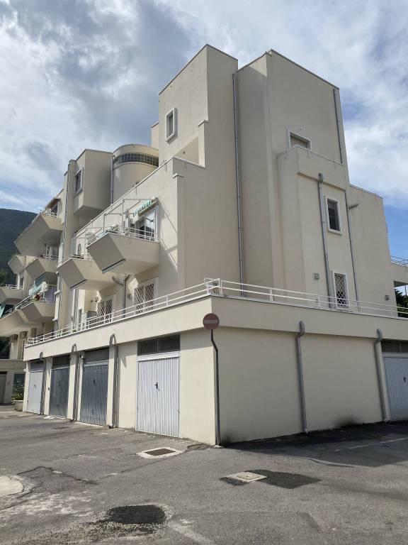 Appartamento in vendita a Nocera Inferiore, 4 locali, prezzo € 585.000   PortaleAgenzieImmobiliari.it