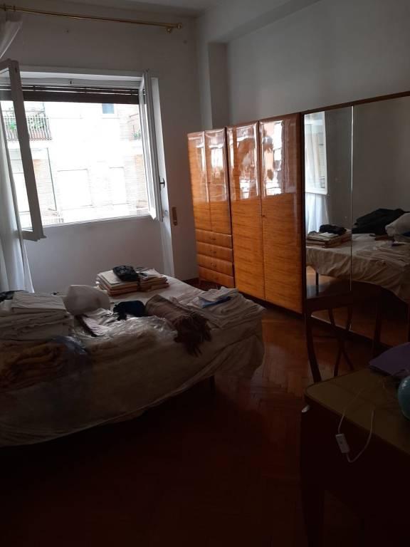 Appartamento in vendita a Roma, 4 locali, zona Zona: 32 - Fleming, Vignaclara, Ponte Milvio, prezzo € 570.000 | CambioCasa.it