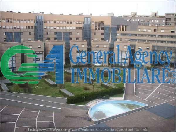 Appartamento in vendita a Roma, 1 locali, zona Zona: 21 . Laurentina, prezzo € 170.000 | CambioCasa.it