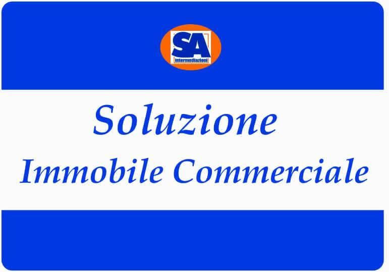 Negozio / Locale in vendita a Albenga, 1 locali, Trattative riservate | PortaleAgenzieImmobiliari.it