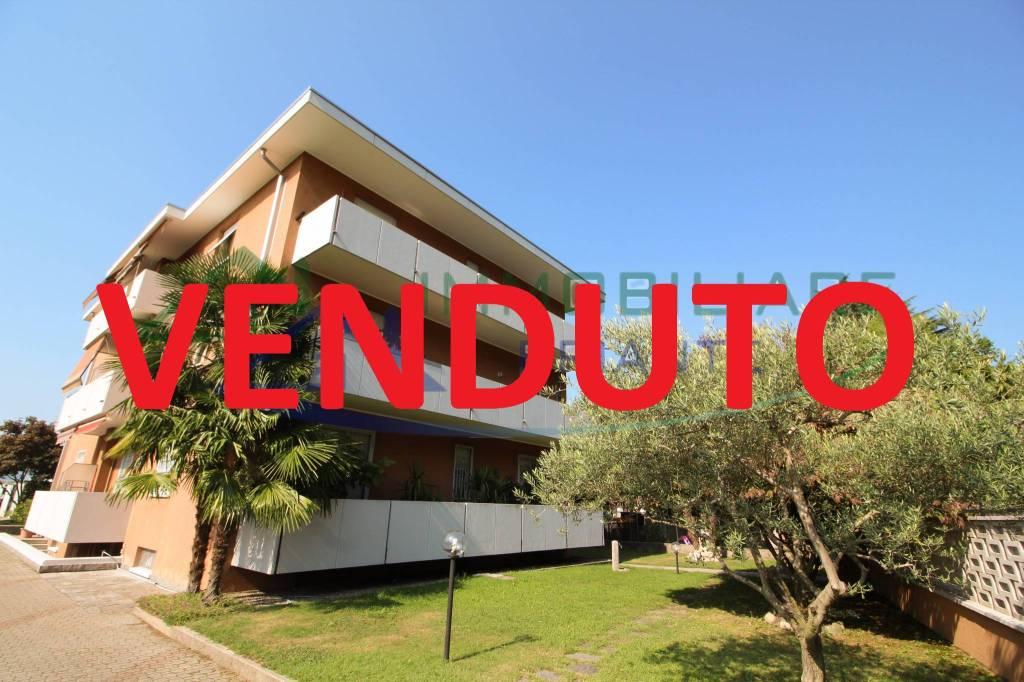 Appartamento in vendita a Somma Lombardo, 3 locali, prezzo € 133.000   CambioCasa.it