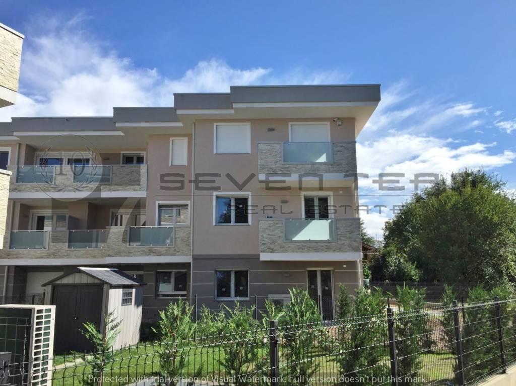 Appartamento in vendita Rif. 9359616