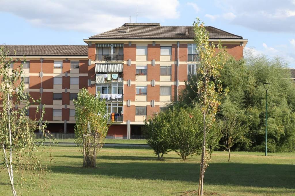 Appartamento in vendita a Volvera, 3 locali, prezzo € 98.000 | CambioCasa.it