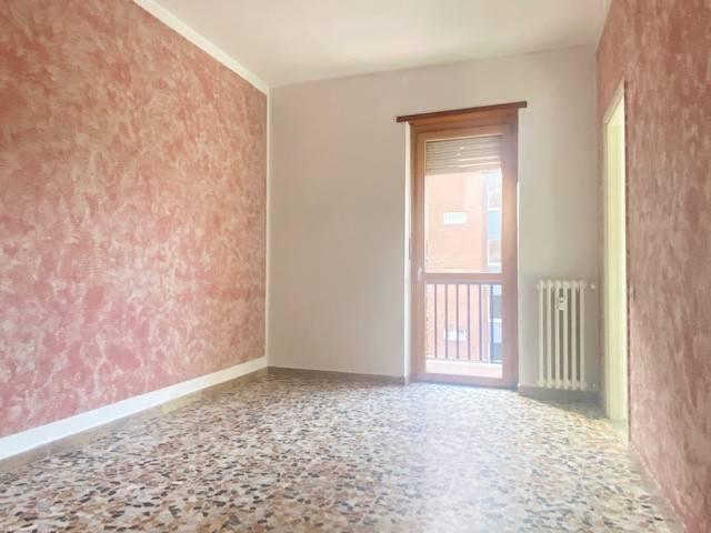 Appartamento in affitto a Rivoli, 3 locali, prezzo € 505 | CambioCasa.it