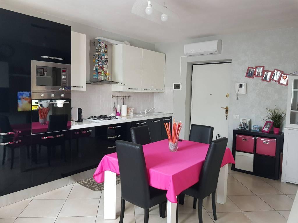 Appartamento in vendita a Verucchio, 3 locali, prezzo € 138.000   PortaleAgenzieImmobiliari.it