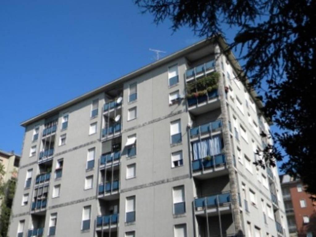 Appartamento in affitto a Busto Arsizio, 3 locali, prezzo € 550 | PortaleAgenzieImmobiliari.it