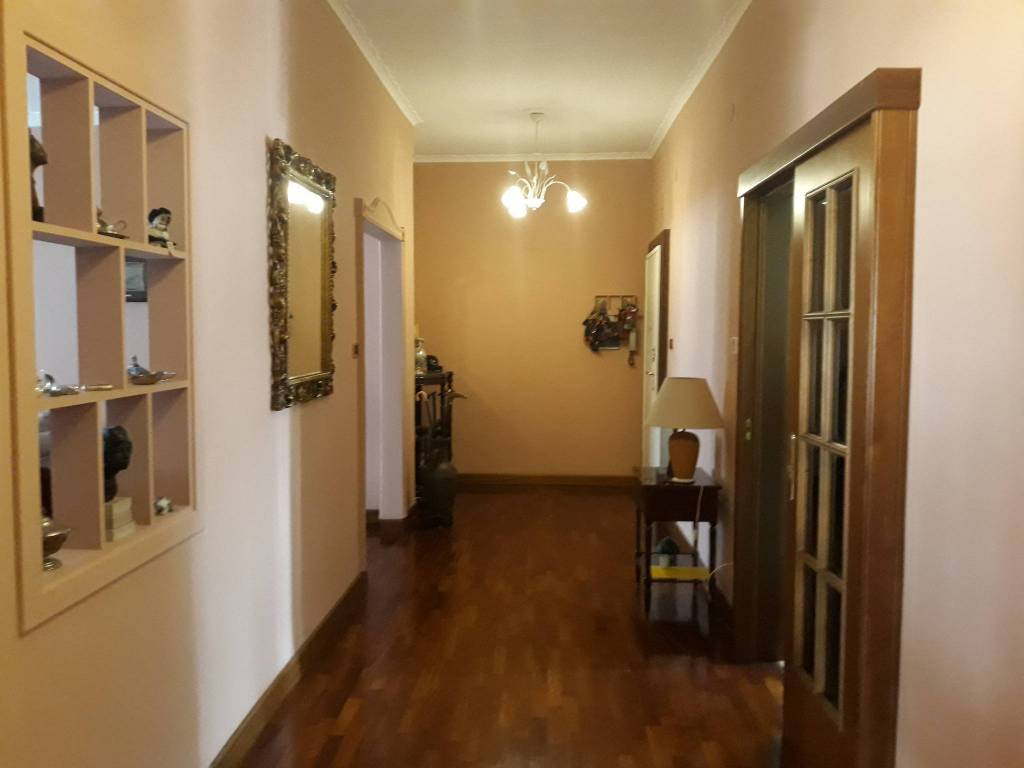 Appartamento in vendita a Pomigliano d'Arco, 4 locali, prezzo € 380.000 | PortaleAgenzieImmobiliari.it
