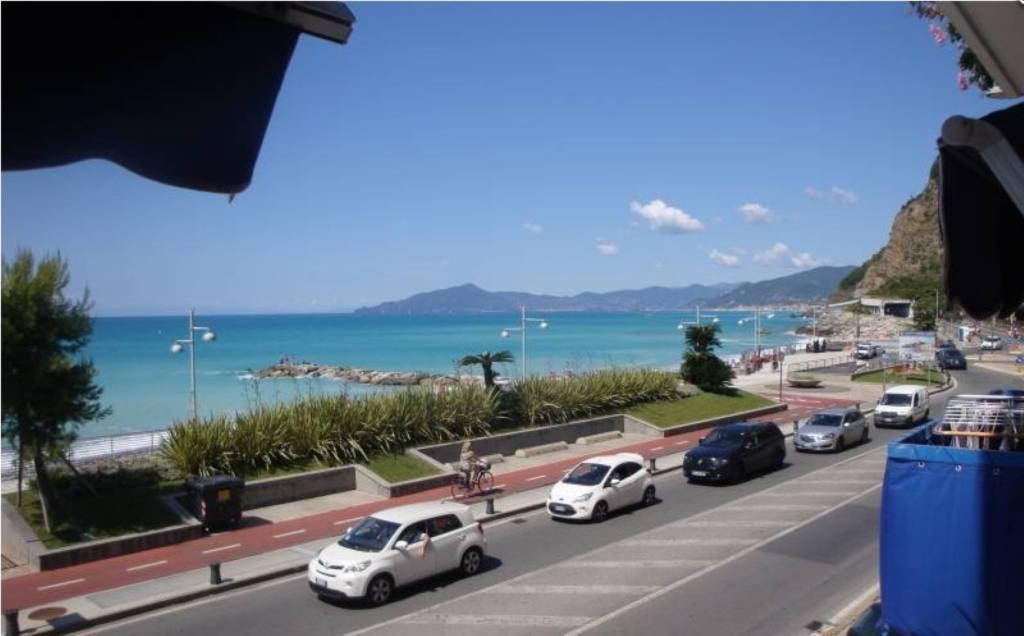 Appartamento in vendita a Sestri Levante, 3 locali, prezzo € 460.000 | PortaleAgenzieImmobiliari.it