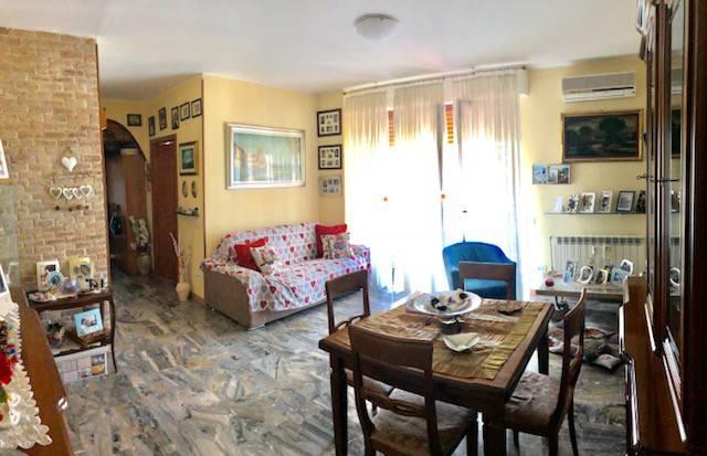 Appartamento in vendita a Vimodrone, 2 locali, prezzo € 125.000 | CambioCasa.it