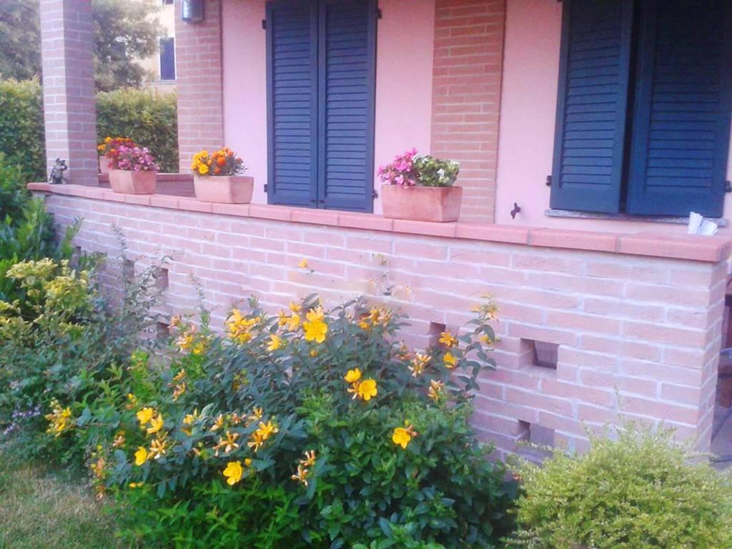 Appartamento in vendita a Parma, 3 locali, prezzo € 390.000 | PortaleAgenzieImmobiliari.it