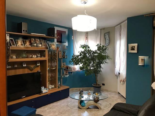 Appartamento in vendita a Vercelli, 4 locali, prezzo € 145.000   PortaleAgenzieImmobiliari.it