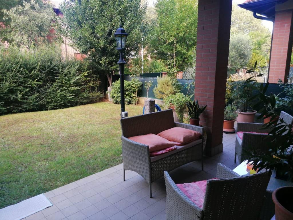 Appartamento in vendita a Castelnuovo Rangone, 3 locali, prezzo € 220.000   PortaleAgenzieImmobiliari.it