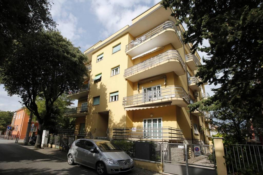 Foto 1 di Appartamento viale Climene, Rimini