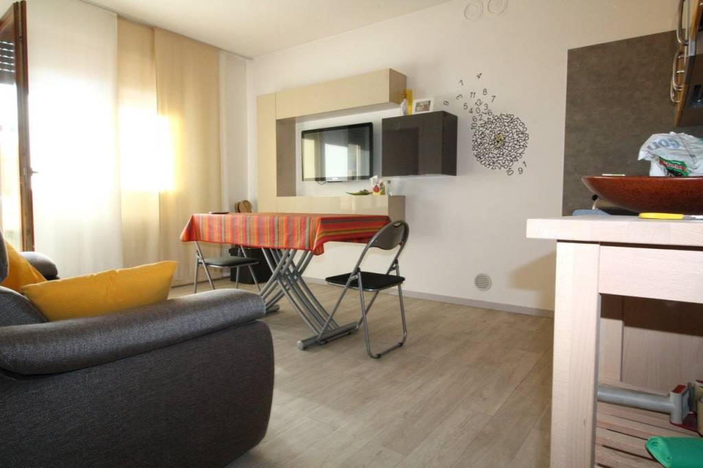 Appartamento in vendita a Trento, 2 locali, prezzo € 150.000 | PortaleAgenzieImmobiliari.it