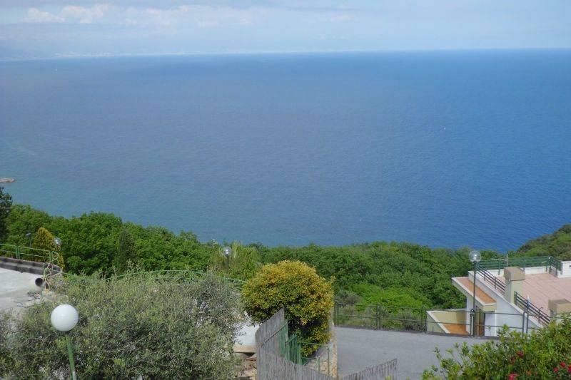 Appartamento in vendita a Bergeggi, 4 locali, Trattative riservate | PortaleAgenzieImmobiliari.it
