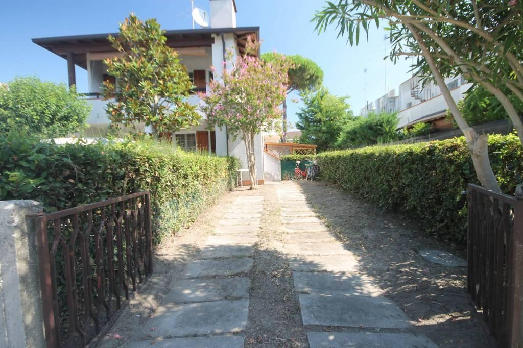 Villa in Vendita a Comacchio Centro: 2 locali, 35 mq