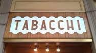 Tabacchi / Ricevitoria in vendita a Venezia, 9999 locali, prezzo € 130.000 | CambioCasa.it