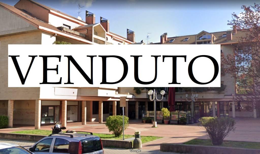 Appartamento in vendita a Nova Milanese, 4 locali, prezzo € 290.000 | PortaleAgenzieImmobiliari.it