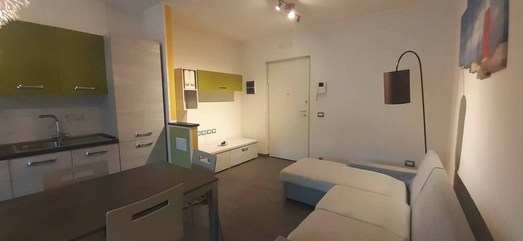 Appartamento in vendita a Spello, 3 locali, prezzo € 125.000   PortaleAgenzieImmobiliari.it