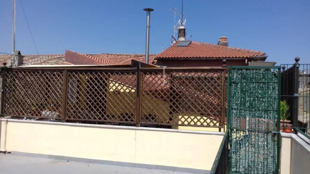 Appartamento in vendita a Albano Laziale, 5 locali, prezzo € 179.000 | PortaleAgenzieImmobiliari.it