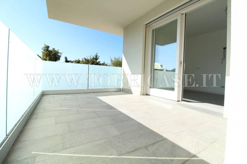 Appartamento in vendita a Villa di Serio, 4 locali, prezzo € 260.000 | PortaleAgenzieImmobiliari.it