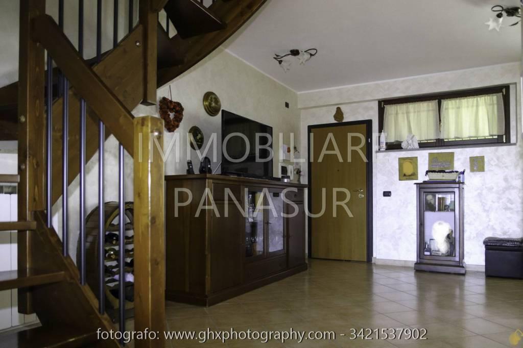 Appartamento in vendita a Albano Laziale, 3 locali, prezzo € 130.000 | PortaleAgenzieImmobiliari.it
