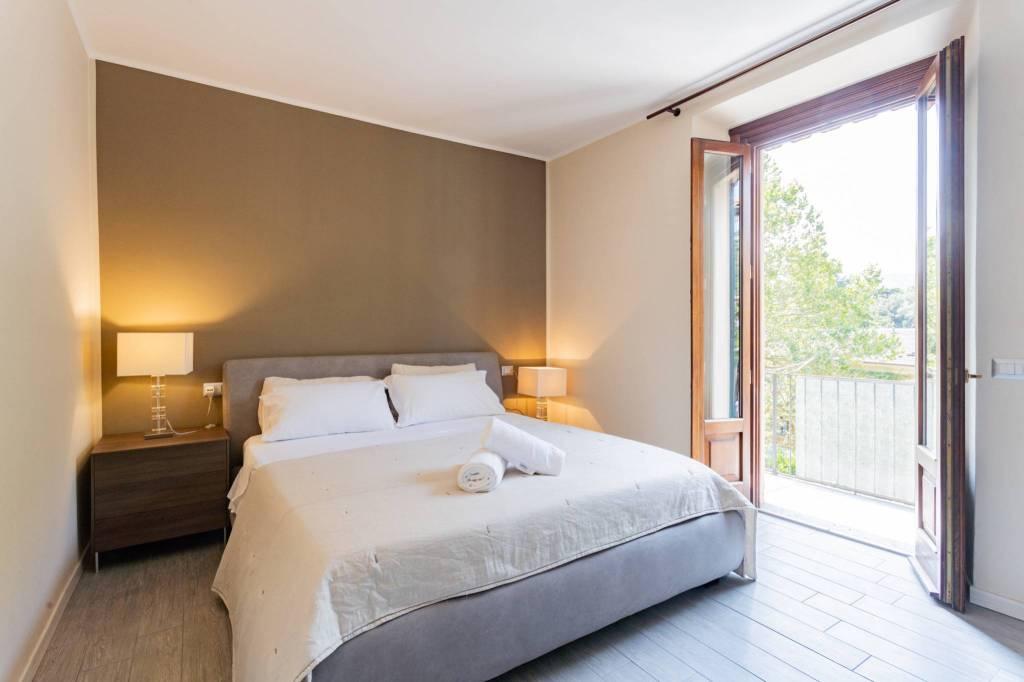 Appartamento in affitto a Cernobbio, 2 locali, prezzo € 850 | PortaleAgenzieImmobiliari.it