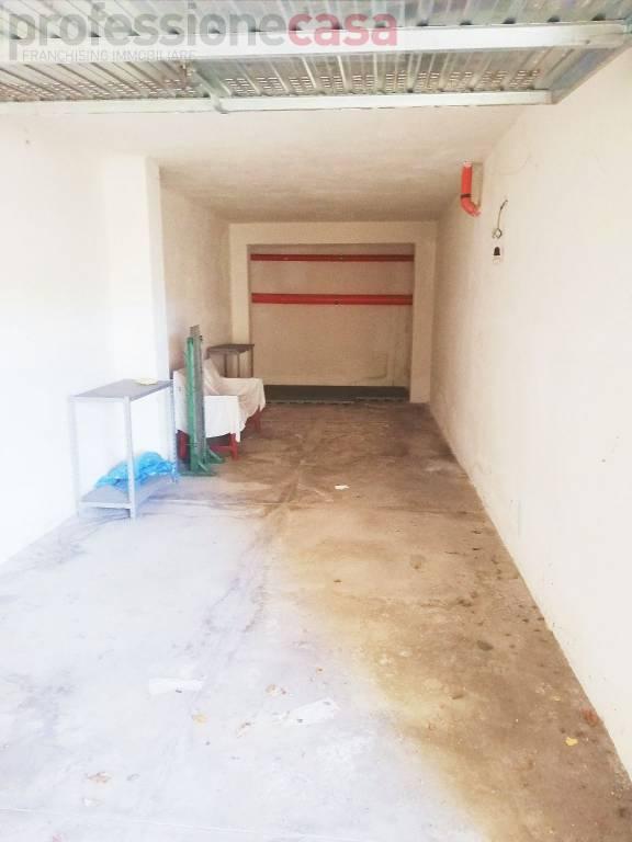 Box / Garage in vendita a Piedimonte San Germano, 9999 locali, prezzo € 11.000 | CambioCasa.it