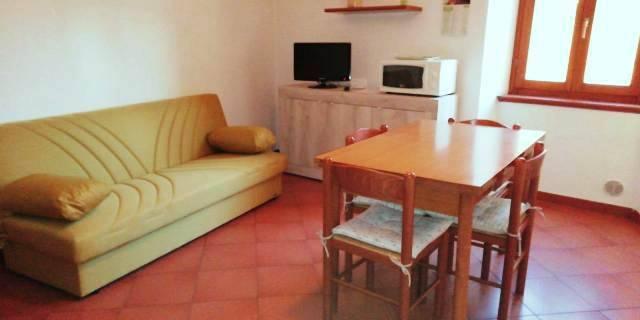 Appartamento in Affitto a Perugia Centro: 3 locali, 75 mq