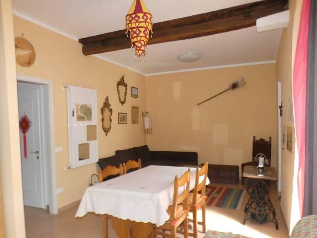 Appartamento in vendita Rif. 6758472