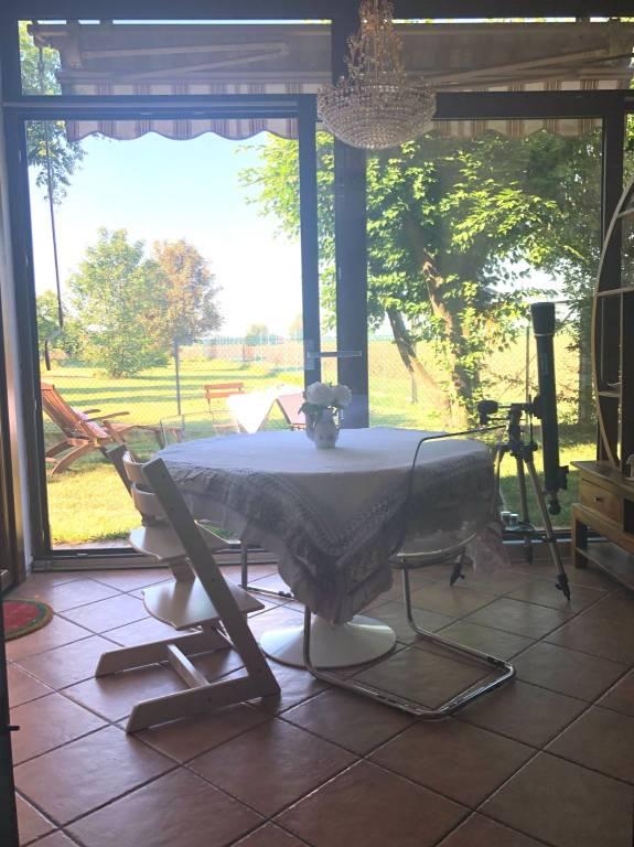 Appartamento in Vendita a Anzola Dell'Emilia Periferia: 3 locali, 94 mq