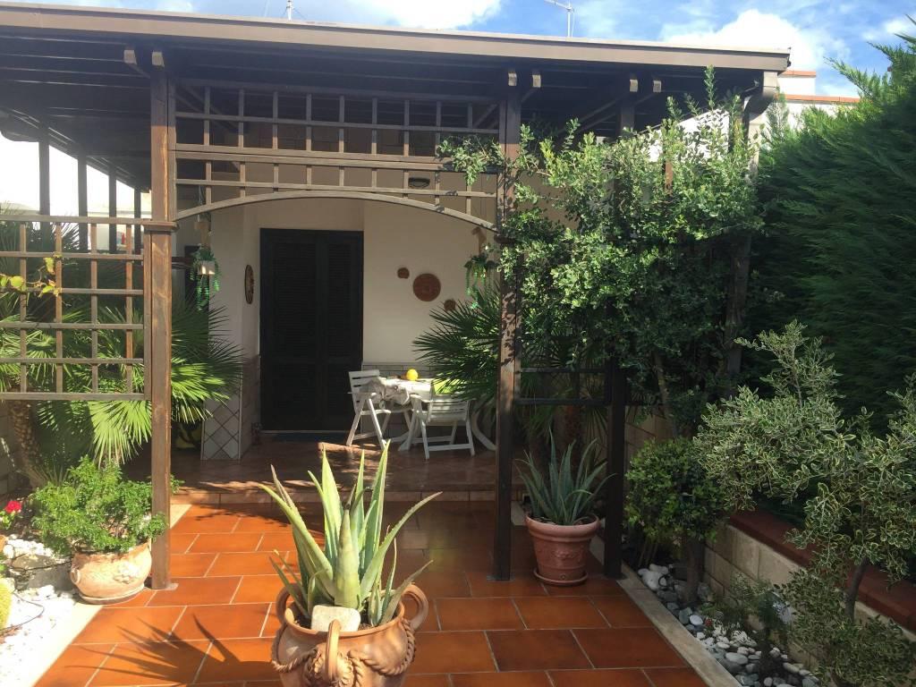 Casa vacanze a Marina di Carovigno, Specchiolla, foto 2