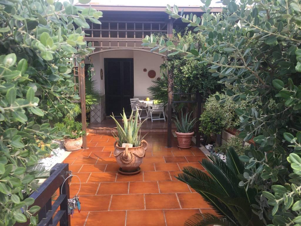Casa vacanze a Marina di Carovigno, Specchiolla, foto 3