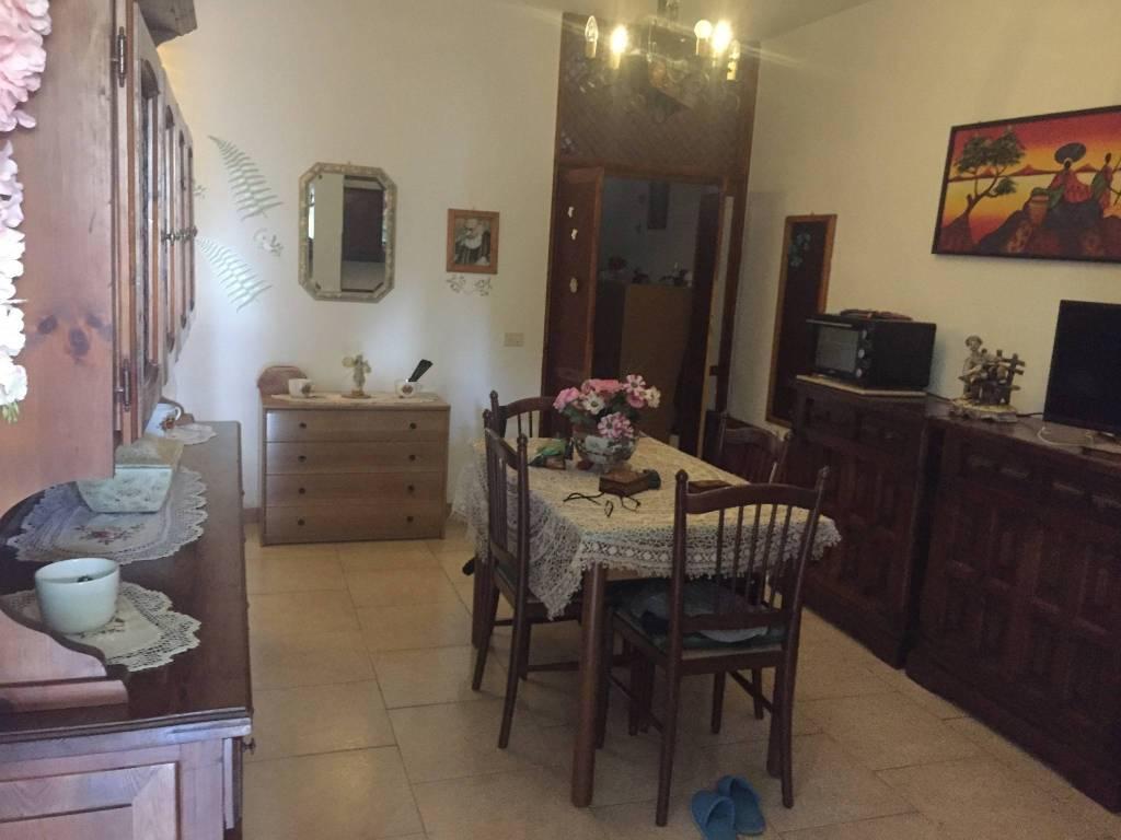 Casa vacanze a Marina di Carovigno, Specchiolla, foto 5