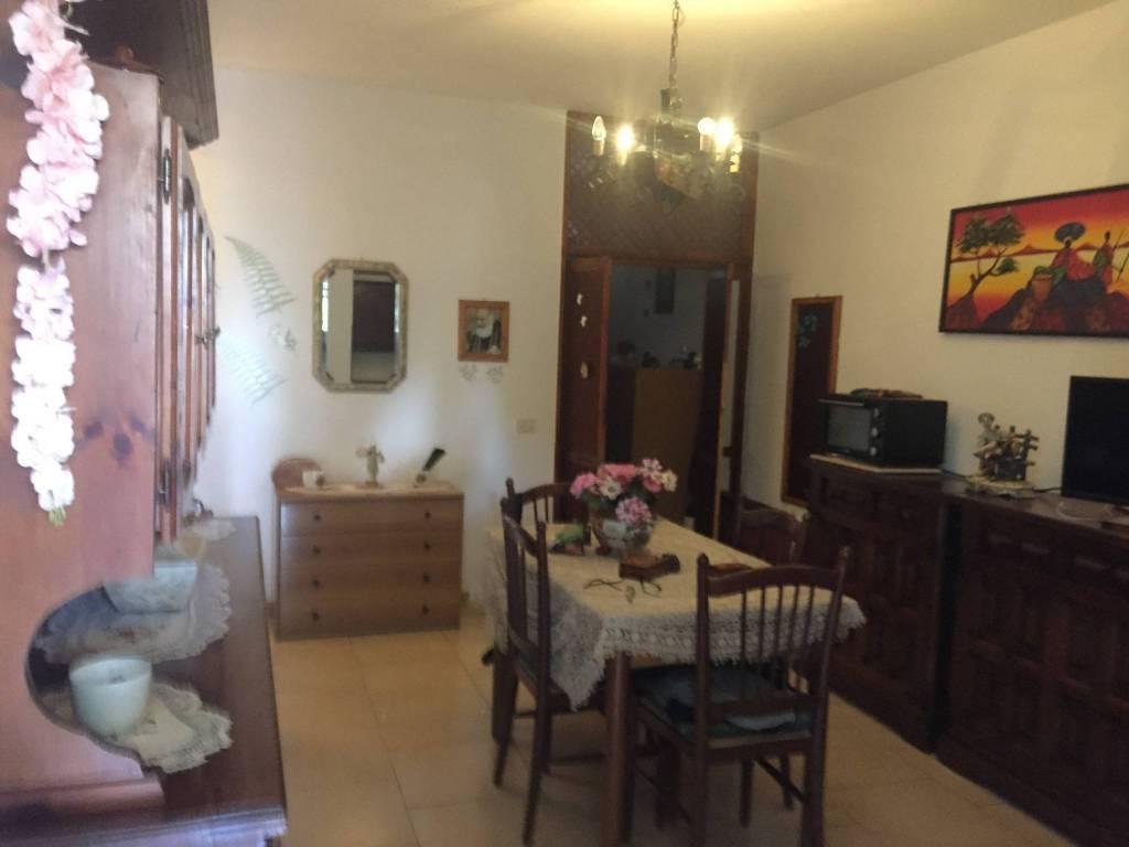 Casa vacanze a Marina di Carovigno, Specchiolla, foto 6
