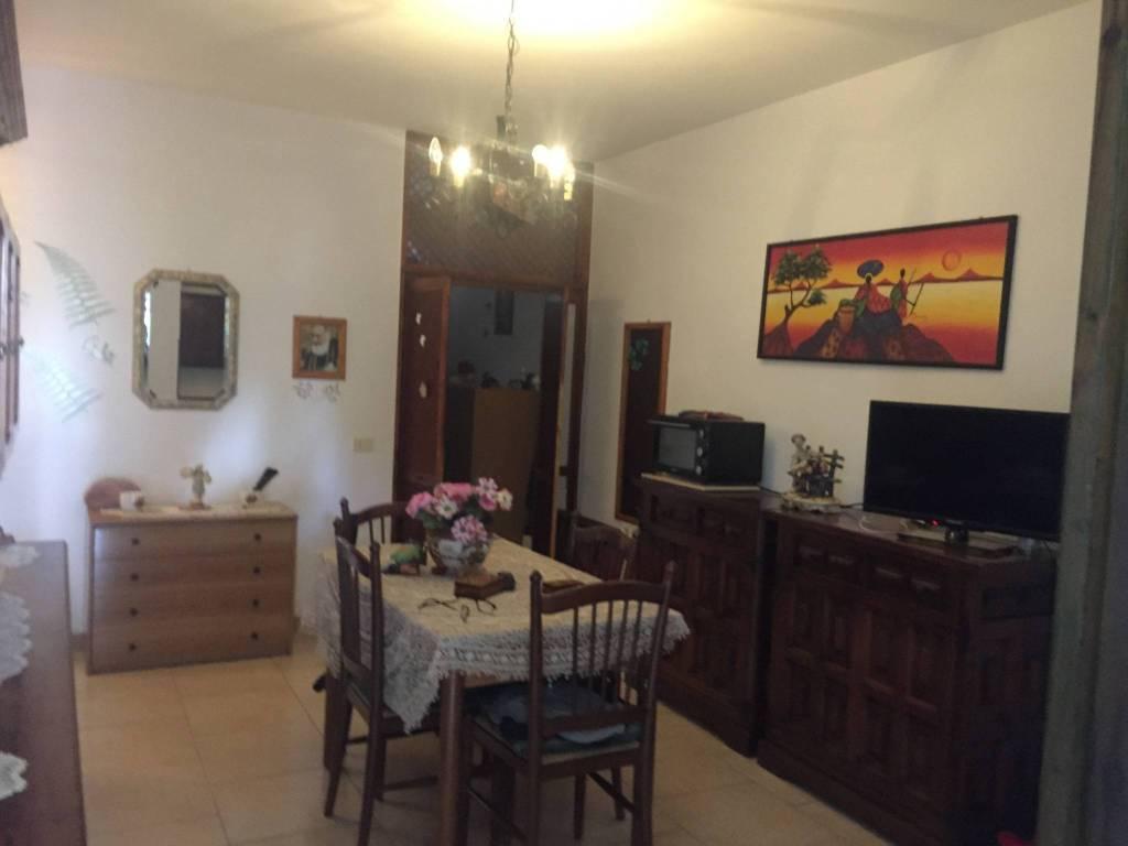Casa vacanze a Marina di Carovigno, Specchiolla, foto 7