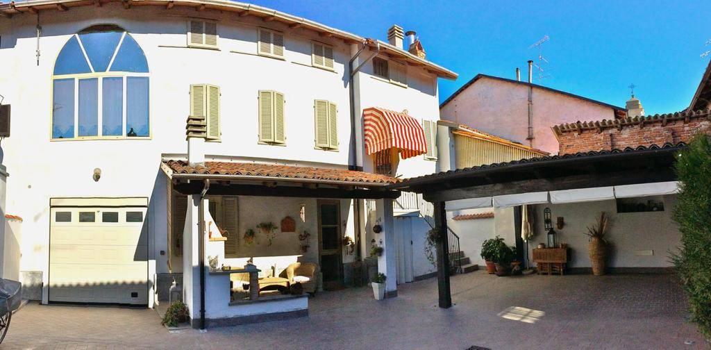 Soluzione Indipendente in vendita a Costanzana, 7 locali, prezzo € 140.000 | PortaleAgenzieImmobiliari.it