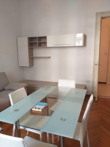 Appartamento BIELLA affitto   Torino Immobiliare Joey Recupero