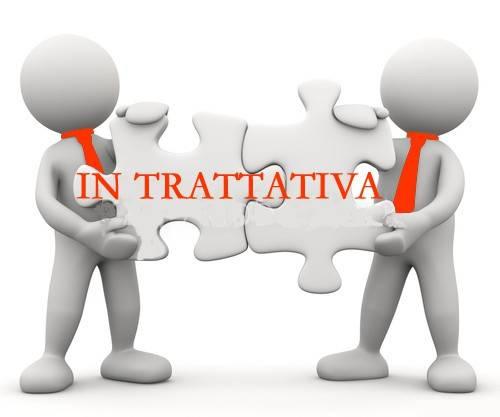 Locale Commerciale Aprilia Centro Piazza Roma Rif. 7676289